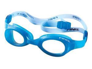 FINIS Fruit Basket Swim Goggles - Blue Berry