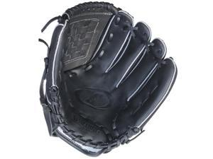 "Spalding Youth Mesh Series Checkmate 12"" Right Handed Thrower Baseball Glove"