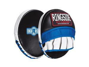 Ringside Boxing Gel Micro Punch Mitts