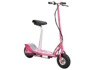 Razor E300S Electric Scooter- Sweet Pea