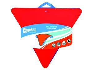 Chuckit! Heliflight for Dog,  Size: LARGE