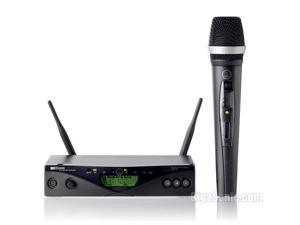 AKG WMS 450 Vocal Set D 5 Handheld Wireless System