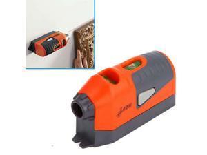 Red Laser Guide Leveler