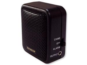 Seco-Larm Enforcer Door Entry Alert Speaker/Chime