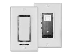 SkylinkHome 3-Way On/Off Starter Kit (SK-8)
