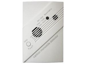 Interlogix SafeAir Carbon Monoxide Detector (260-CO)