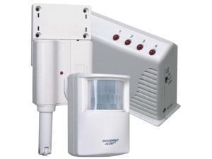 Skylink Household Alert Household Alert Set (HA-100)