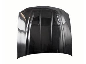 Ford Mustang 2005-2009 Mustang Hood