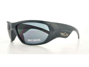 HARLEY DAVIDSON Sunglasses HDX 829 Teal 64MM