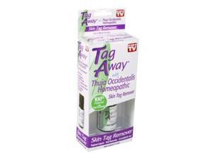 Tag Away Skin Tag Remover