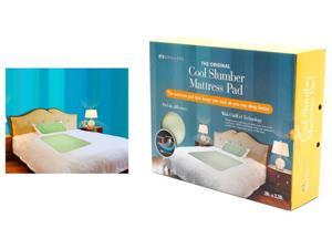 ChillGel Original Cool Slumber Mattress Pad (Medium)