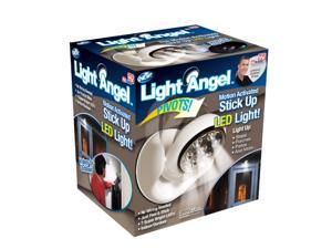 Light Angel Motion Activated Stick Up LED Light