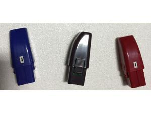 Replacement Battery for Cordless Swivel Sweeper