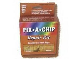 Fix-a-Chip Counter & Desktop Repair Kit