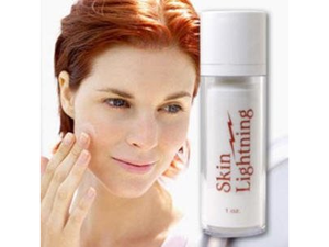 Skin Lightning by Biologic Solutions (1 oz)
