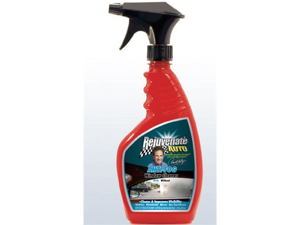 Rejuvenate Auto (Detail Magic) Anti-Fog Window Cleaner (22 oz)
