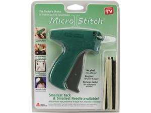 Micro Stitch Starter Kit-642210