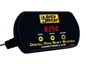 Auto Meter 5312 Digital Pro Shift Controller