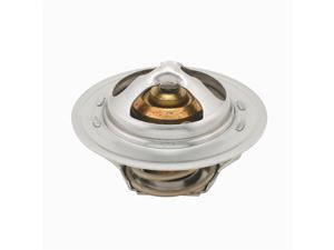 Mr. Gasket 4363 High Performance Thermostat