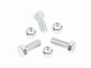 Mr. Gasket 3413 Header To Muffler Bolt Kits
