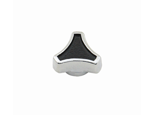 Mr. Gasket 9862 Air Cleaner Spin Nut