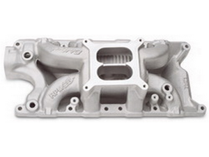 Edelbrock RPM Air Gap 302 Intake Manifold