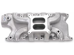 Edelbrock Performer RPM 302 Intake Manifold