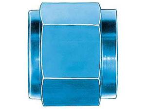 Aeroquip FCM3677 Tube Nut