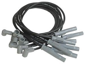 MSD Ignition Custom Spark Plug Wire Set