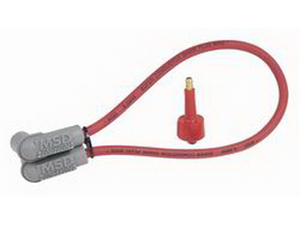 MSD Ignition 84039 Blaster 2 Ignition Coil Wire