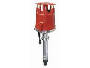 MSD Ignition 85551 Pro-Billet Distributor