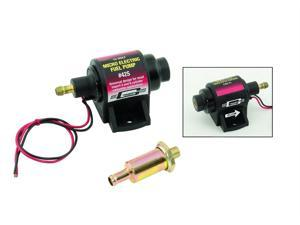 Mr. Gasket 42S Electric Fuel Pump