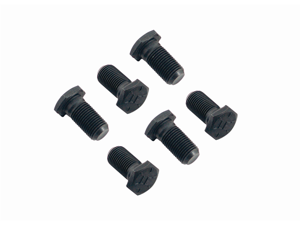 Mr. Gasket 914 Flywheel Bolts