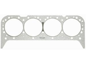 Mr. Gasket 5801G Ultra Seal Head Gasket