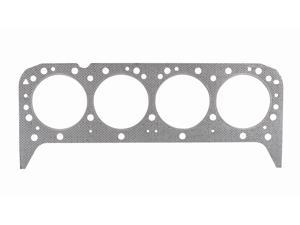 Mr. Gasket Ultra Seal Head Gasket