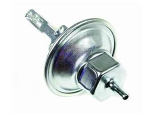 ACCEL 31034 Adjustable Vacuum Advance