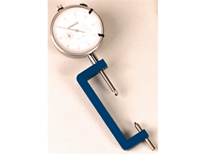 Proform Rod Bolt Stretch Gauge