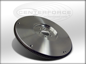Centerforce 700142 Flywheel Steel Flywheel