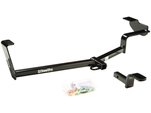 Draw-Tite 24763 Class I Sportframe Trailer Hitch