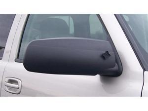 CIPA Mirrors 10900 Custom Towing Mirror