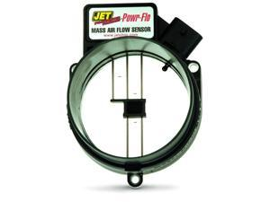 Jet Performance 69133 Powr-Flo Mass Air Sensor
