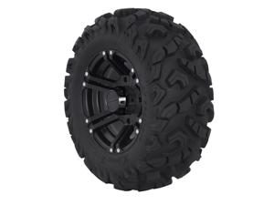 Pro Comp Tires 94926