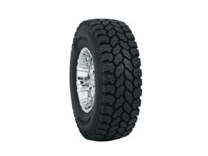 Pro Comp Tires 5801237