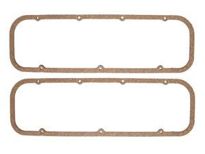 Mr. Gasket 5856 Ultra Seal Valve Cover Gasket Set