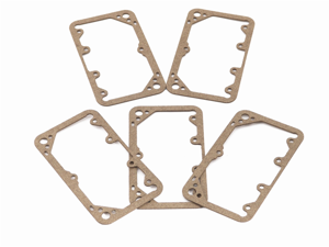 Mr. Gasket 6183 Fuel Bowl Gaskets