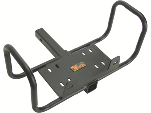 Mile Marker 60-06495 Winch Cradle