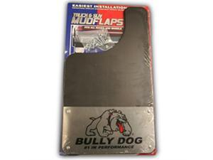 Bully Dog PR4002 Bully Dog Mud Flap