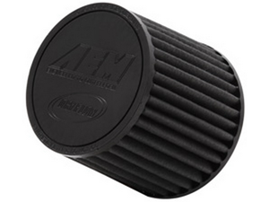 AEM Induction 21-202DK Dryflow Air Filter