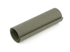 Mr. Gasket Fiber Gasket Material