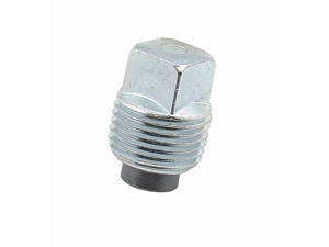 Mr. Gasket 3680 Magnetic Transmission/Rear End Drain Plug